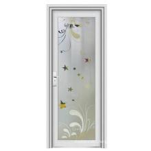 Aluminium Allloy Door (AA-L026)
