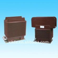 LZZB8-35 высокого напряжения трансформатор тока