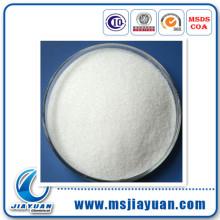 Monóxido de ácido cítrico (CAS No. 5949-29-1)