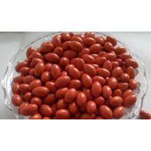 Капсулы бета-каротина высокого качества 500 мг