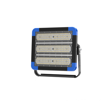 2018 New 150W LED Tunnel Light για πλατεία