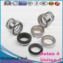 Mechanical Shaft Seal Roten Uniten 4