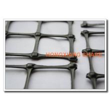 Biaxial Plastic Protect-Support Geogrid