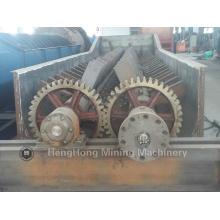 Machine de traitement des minerais séparateur en spirale pour le lavage des minerais