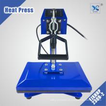 XINHONG NOVA ARRIVAL A4 transferência de calor de máquina de calor com aprovação CE