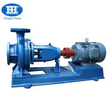 Pompe à eau centrifuge de refroidissement électrique 30KW