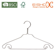 High Quality Wire Hangers for Tops