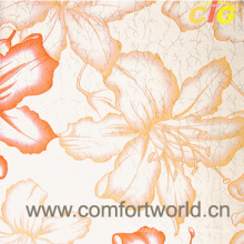 Seamless Wallpaper PVC Wallpaper Paper Wallpaper (SHZS04136)