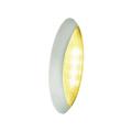 Luz automotivo do diodo emissor de luz da Multi-tensão da CC