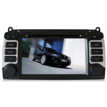 Автомобильный DVD / GPS навигатор Yessun для Mg-7 (TS7513)