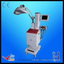 Machine de mésothérapie HR-978 PDT et sans aiguille