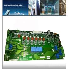 KONE ascenseur pièces d'ascenseur PCB KM957206G01