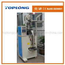 Machine d'emballage automatique verticale Ktl-50b / 60b