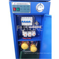 36kw caldeira de vapor elétrica de alta qualidade para passar
