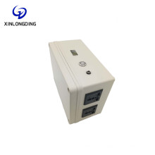 Deep cycle lifepo4 12v 150ah rechargeable lithium ion battery 12v 100ah 120ah for solar system
