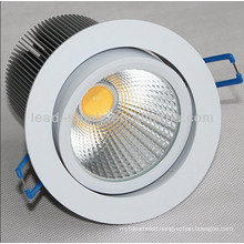 Sharp LED Downlight made in China