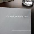 Le panneau composite en aluminium AR-Plastice résistant au feu