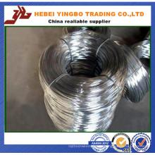 Hochwertiger Binding Iron Wire / Galvanisiertes Binding Iron Wrie