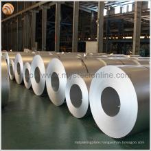High Anti-Corrosion Aluminium Zinc Coil of G550 Grade