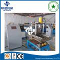 Rolladen Profil bilden Maschine Produktionslinie