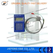 LG-JFOTIS Aufzugs-Service SVC Werkzeug, LGEL0010,