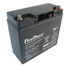 Recargue la batería con el cargador