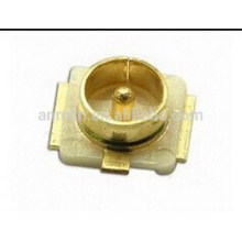 Cheap Crazy Selling mmxc right angle connector