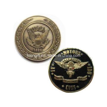 Фабрика оптом настроены лучшие качества монета