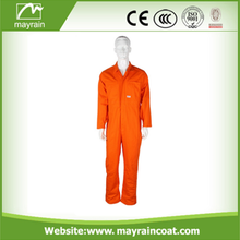 Supermercado Fastfood Employees Customized Work Wear