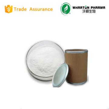 Top quality raw material Indomethacin