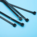 Self Locking Nylon 66 cable tie 100mm