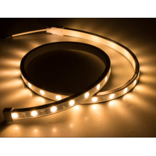 Гибкие светодиодные настенные светильники для настенного освещения