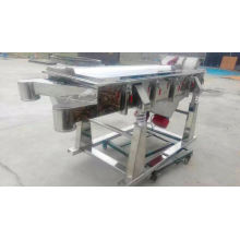 2017 FS series Square sieve, SS kitchen sieves and strainers, multi-layer sieving equipment