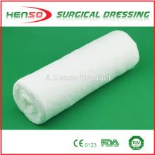 Henso cotton roll 100g 250g 500g 1000g