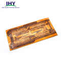Printed Circuit Board Maker High Frequency PCB Manufacturing