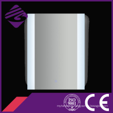 Jnh133 China Saso Rectangle Decorative Bathroom Mirrors with LED Light
