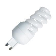 ES-spirale 4532 (G9)-ampoule économie d'énergie