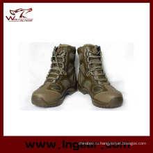 530 сил специального назначения армии сапоги нападение сапоги открытый пустыня Тактические ботинки