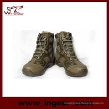 530 des Forces spéciales bottes assaut bottes désert tactique Outdoor bottes de l'armée