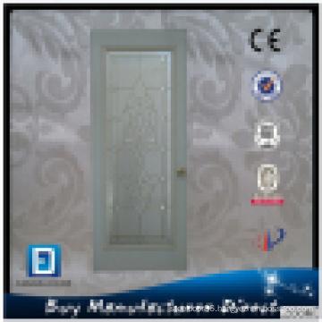 Patio Door From Fangda Steel Full Glass Door