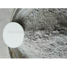 China Cemento blanco de Portland del grado 425