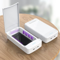 Wireless Charger Multifunctional UV Disinfection Box