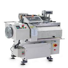 High Speed Automatic Hangtag Threader Machine