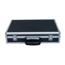 Custom Case with Cut-Foam Which Accept OEM