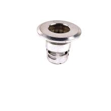 Powder Coating laser Cutting Service Stamping Bending Parts Stamping manufacturers