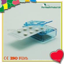 Pupitre de pilule médicale médicale promotionnelle