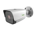 5MP Starlight Motorisierte IR-Bullet-Kamera 2.8-12mmTC-C35LS
