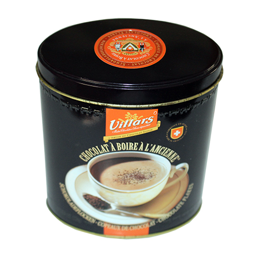 coffee tins wholesale