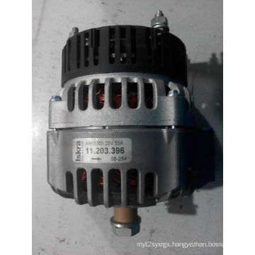 Alternator for Deutz Bfm1015 Engine 28V-55A