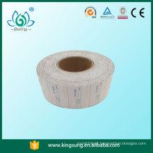 fácil remover adesivos, fácil descascar fora adesivo